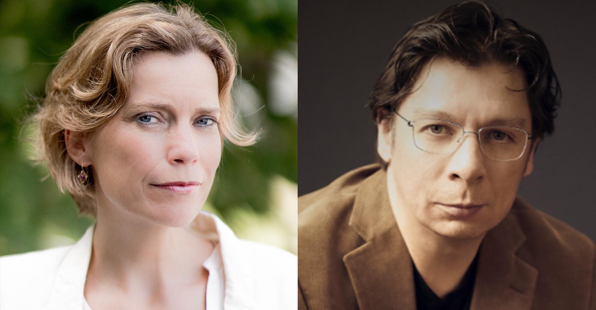Henriette Feith-Maurice Lammerts van Bueren_VvhL