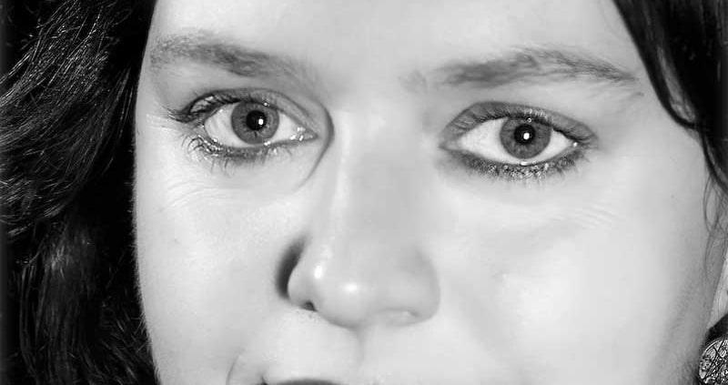 Bettina Smith - mezzosopraan