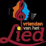 VvhL-logo